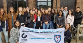 transco-cambridge-2018